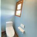 お買い得でデザインにもこだわったトイレリフォーム。水戸市で補助金活用なら鈴木建装へ